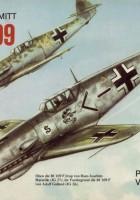 De våben arsenal, 087 - Messerschmitt Me 109 pt