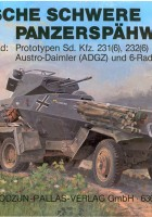 -Orožja,-arsenal-089-nemško-Heavy-cisterne spahwagen