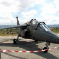 Dornier Alpha Jet Walk Around