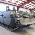 FV4204 Chieftain Mk.7 ARV Walk Around_Page_001