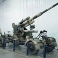 88mm działa przeciwlotnicze 36-37