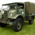 Ford ЦМП 5cwt 4x4 OO