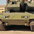 Leopardí 2E