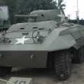 M8_armored_car_Walk_Around_Page_01