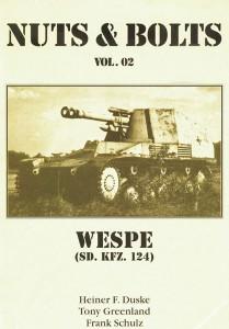 Ораси-Завртњи-02-Wespe
