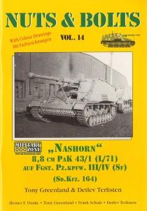 Nuts-Bolts-14-Nashorn-SdKfz-164
