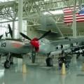 П-38 Л-5
