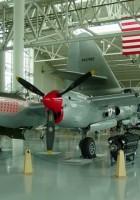 P-38L-5