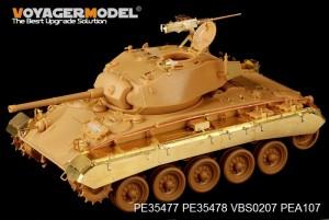 VOYAGER MODELIS PE35477
