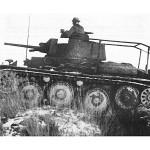 PzKpfw 38