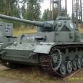 Panzerkampfwagen IV Ausf.J