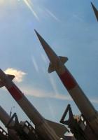S-125M内华达工作过一段时间