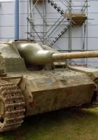 Sd kfz 142