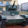 T-26 Staraya