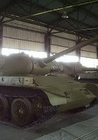 T-44 - Omrknout