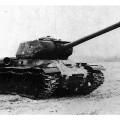 タンク-2