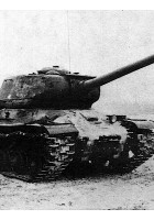IS-2 - Album photos