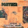 PzKpfw V Panther vol.2 - TankPower 02