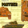 PzKpfw V Panther vol.5 - TankPower 05