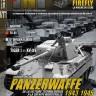 SU-85 - Sherman Firefly - Revüben a TnT 10