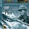 La vera storia della Tigre Peiper - Recensione di TnT 33