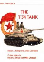 El Tanque T34 - la VANGUARDIA 14