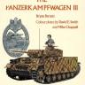 Panzerkampfwagen III - VANGUARD 16