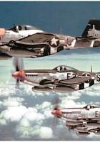 WW2_color_1