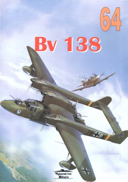 Wydawnictwo-Militaria-064-Bv-138