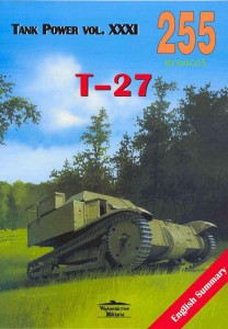 Wydawnictwo-Militaria-255-T-27