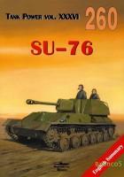 Leidykla-karine apranga-260-SU-76