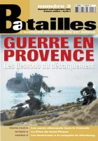 Guerra in Provenza - Battaglie 03