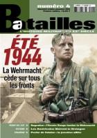 1944年夏天-04战斗