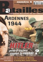 Ardennes 1944 - Batailles 05