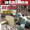 Berlin - Les dernières heures du Reich - Batailles 07