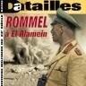 Rommel à El Alamein - Batailles 12