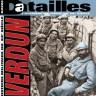 Verdun, Le Battaglie 14