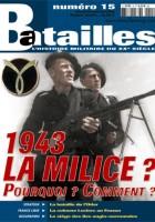 1943 La milizia, perché ? come ? - Battaglie 15