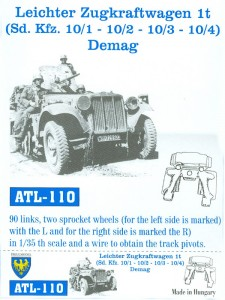 Нумере Лакше тракции 1t - FRIULMODEL АТЛ-110 вагона