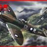 ICM 48067 - Spitfire Mk. VIII