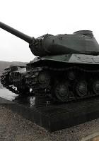 je-2 sprehod okoli js-2 sprehod okoli char js 2 historique DML 6018 JS-2-2 tank sprehod okoli js 2 cisterne okoli rusije Tamiya 1/35 ruske Težki Tank JS Stalin tamiya js-2