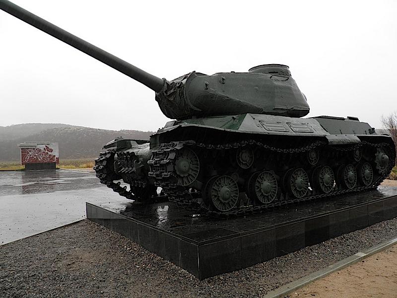是-2走js-2走char js2historique仔6018JS-2-2箱走js2坦克周围的俄罗斯田宫的1/35俄罗斯重型坦克JS斯大林田宫js-2