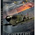 Spitfire - Matteüs Witheman